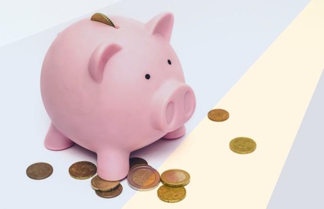 Wat is het beschikbare budget om een online marketeer in te huren?